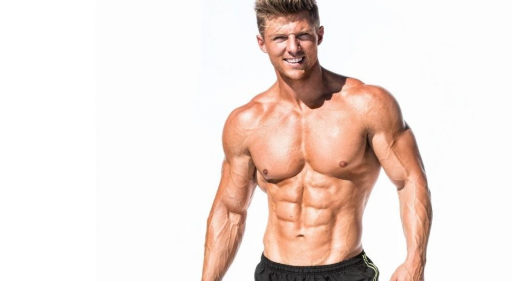 Trenbolone (Tren) – The Ultimate Guide In 2020!